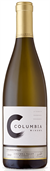 Columbia-Winery-Chardonnay